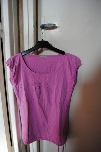 T-shirt mauve album-056-200x300