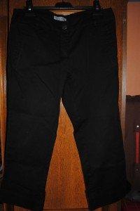 Pantacourt noir album-129-200x300
