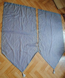 Voiles gris dsc_0709-250x300