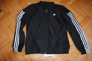 Veste Adidas femme dsc_0733-300x200