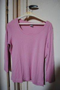 T-shirt M&S dsc_0761-200x300