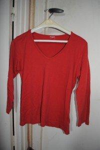 T-shirt M&S dsc_0763-200x300